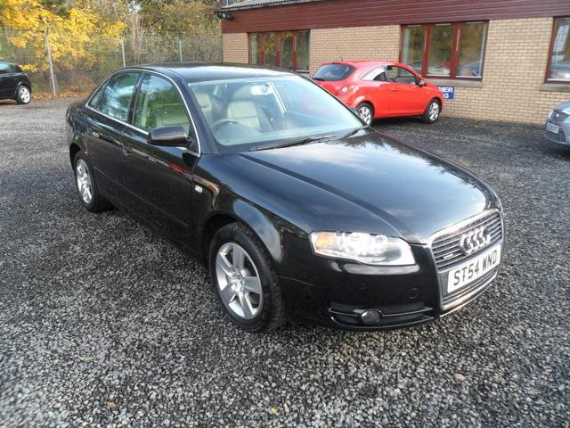 sedan second hand was audi listed item t for multitronic
