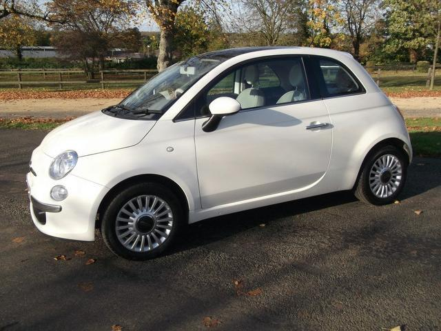 390 Duke M168 besides Sale likewise Used Fiat 500 2010 Model 12 Lounge 2dr Dualogic Petrol Hatchback White For Sale In Kettering Uk moreover Car diesel 16 Multijet Cross 5dr Nav 14589 further Car66820. on fiat 500 fuel mileage