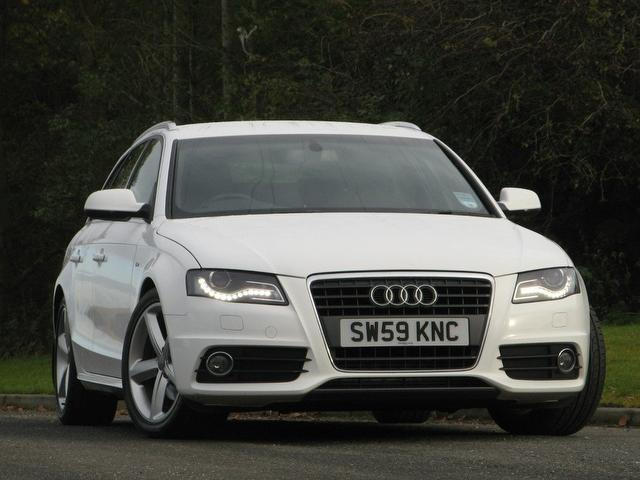 in white petrol for saloon sale uk autopazar audi manual kent used