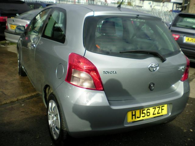 previous kilokor next a sale yaris for toyota motors r used t