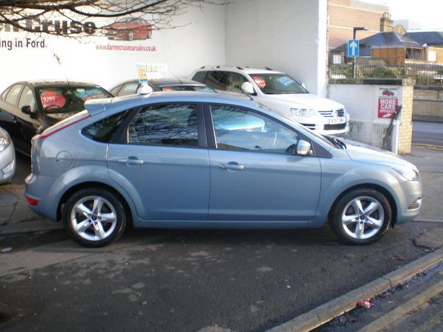 used 2014 ford focus electric pricing for sale edmunds autos post. Black Bedroom Furniture Sets. Home Design Ideas