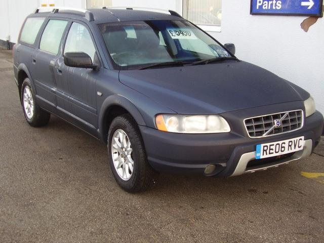 used volvo xc70 price list 2018 uk autopazar rh autopazar co uk 2006 volvo xc70 owners manual pdf volvo xc70 2006 repair manual