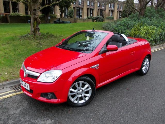 Used Vauxhall Tigra Price List 2019 Uk Autopazar