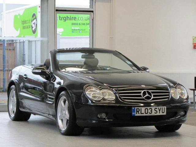 second hand mercedes benz for sale uk autopazar. Black Bedroom Furniture Sets. Home Design Ideas