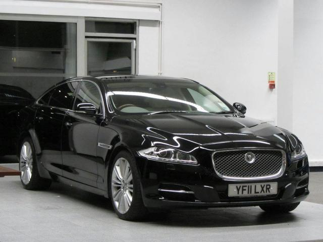 used jaguar xj for sale uk autopazar autopazar. Black Bedroom Furniture Sets. Home Design Ideas