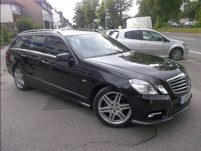Mercedes 508 for sale autos post for Used mercedes benz a class for sale