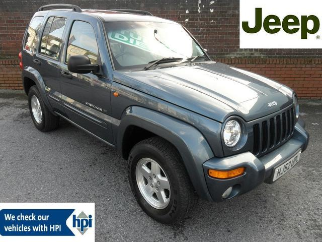 used jeep cherokee 2002 blue 4x4 diesel manual for sale. Cars Review. Best American Auto & Cars Review