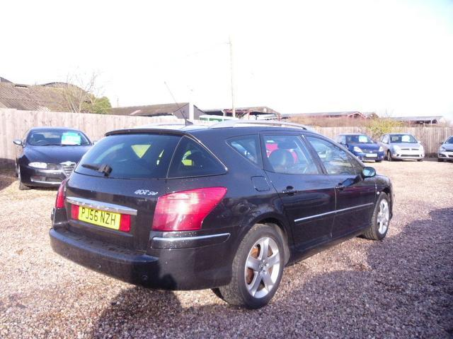 used peugeot estate cars for sale] - 28 images - used white peugeot ...