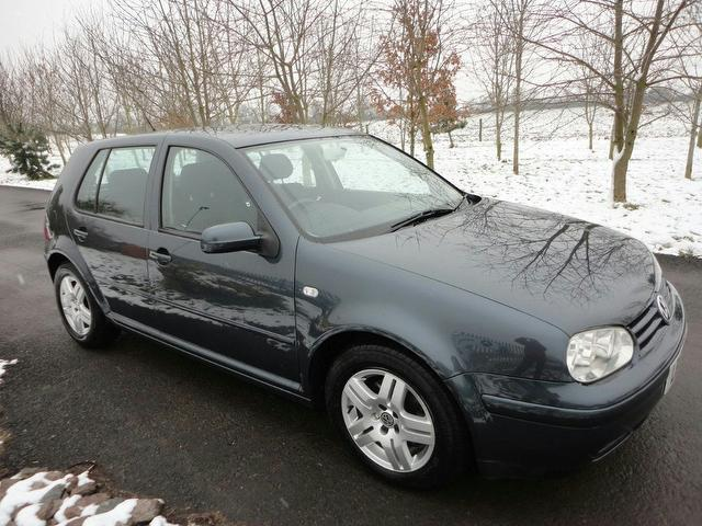 Used Cars For Sale Under 10000 >> Manual Cars For Sale Under 10000