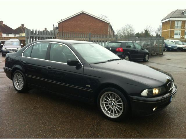 california bmw 5 series for sale used bmw 5 series cars autos post. Black Bedroom Furniture Sets. Home Design Ideas
