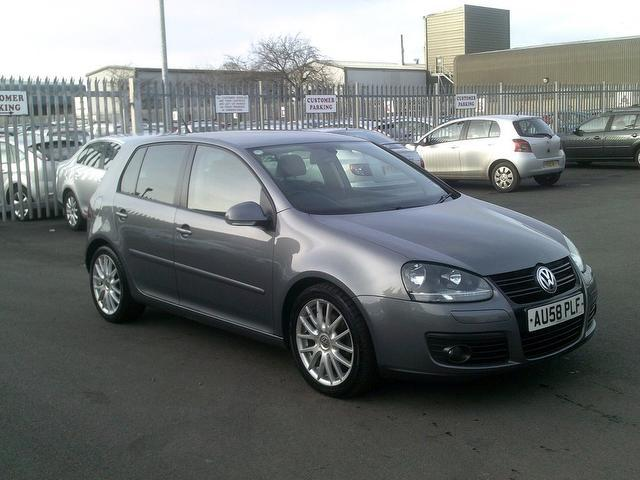 Volkswagen uk used cars submited images