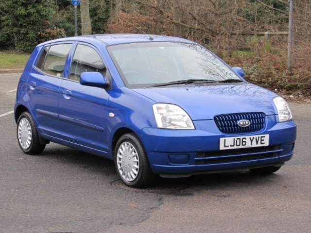 Hyundai Getz besides kia Optima Sportswagon Hero in addition Kia Rio 1 6 1992 Specs And Images likewise Photos also Used 2006 Kia Picanto Unleaded For Sale In Epsom Uk. on 2006 kia picanto specs