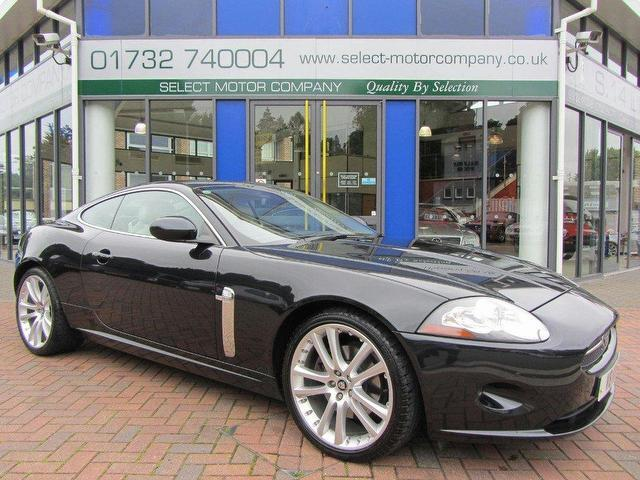 sale ruelspot dollars other jaguar used for and luxury under cheap com at cars