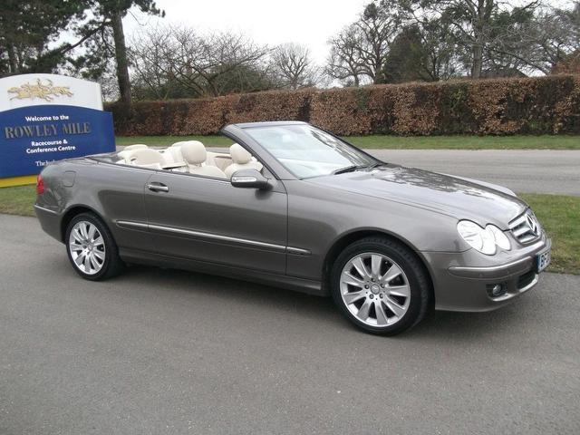 Cars for sale autopazar for Used convertible mercedes benz for sale