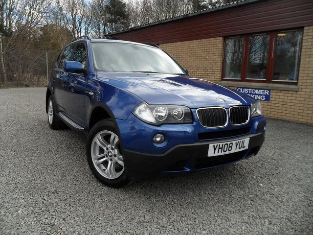 used bmw x3 2 0d for sale in gauteng cars co za id 1198723 sexy girl and car photos. Black Bedroom Furniture Sets. Home Design Ideas