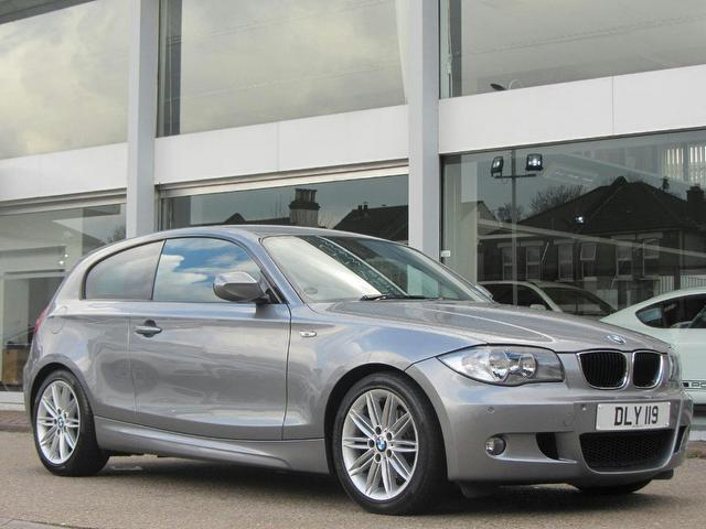 used bmw 1 series 2010 for sale uk autopazar. Black Bedroom Furniture Sets. Home Design Ideas