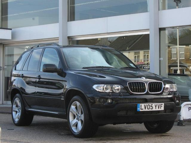 used bmw x5 for sale in sevenoaks uk autopazar. Black Bedroom Furniture Sets. Home Design Ideas