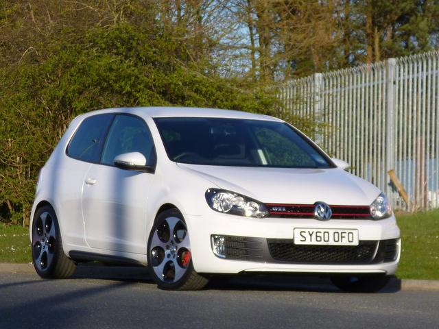 used volkswagen golf for sale in turrif uk autopazar. Black Bedroom Furniture Sets. Home Design Ideas