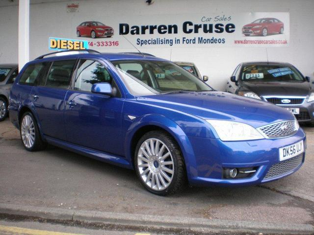Mondeo st tdci for sale in uk zithromax