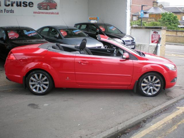 Cars For Sale In Gravesend
