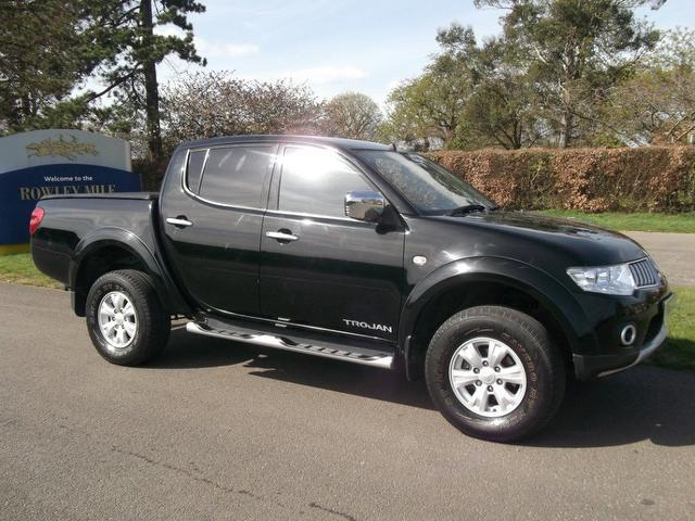 used-mitsubishi-l200-2010-black-4x4-diesel-manual-for-sale