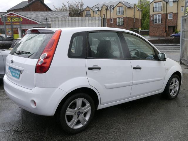 Automatic Cars For Sale Wakefield