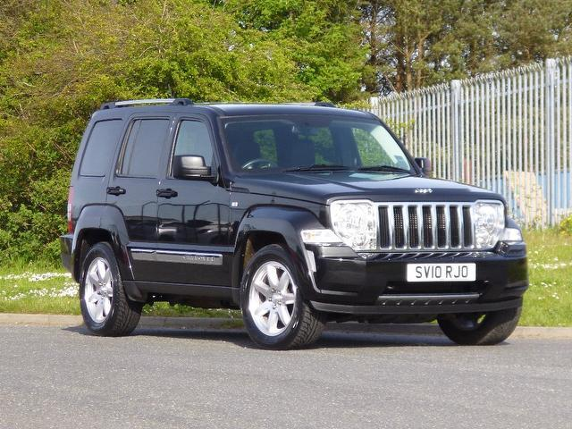 used jeep cherokee 2010 black 4x4 diesel automatic for sale. Cars Review. Best American Auto & Cars Review