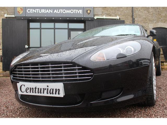 Used Cars For Sale In Wellingborough
