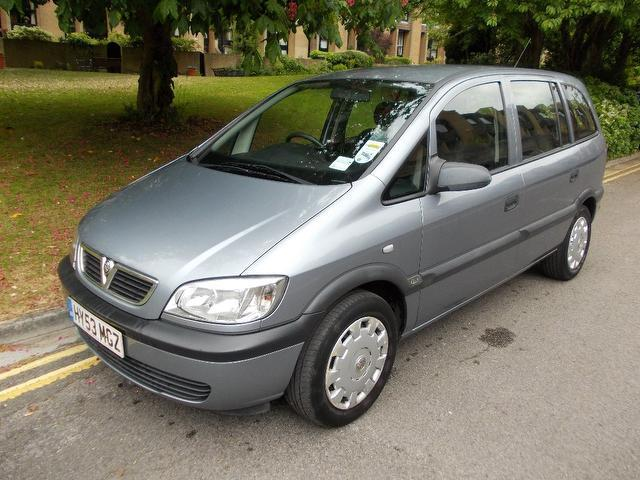 Cars For Sale Autotrader Bristol: Used Cars For Sale In Bristol Gumtree.html