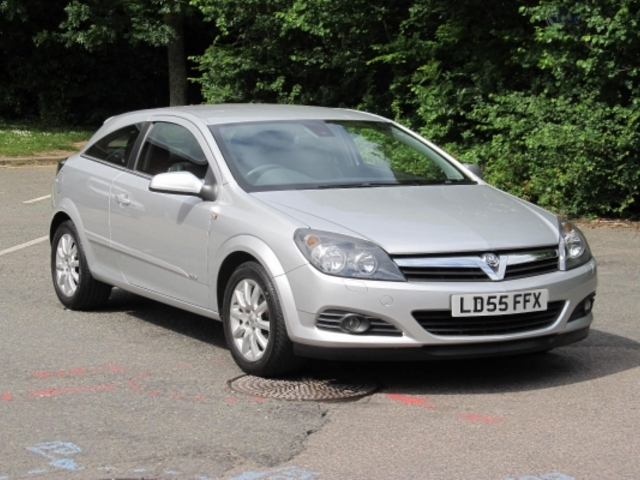 used vauxhall astra 2005 manual petrol silver for sale uk autopazar rh autopazar co uk opel astra 2005 manual opel astra h 2005 manuel pdf