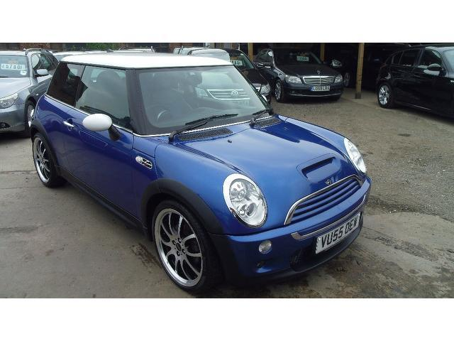 Used Mini Cooper Price List 2019 Uk Autopazar