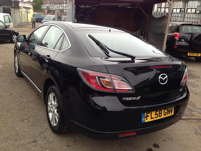 http://autopazar.co.uk/media/8047/Used_Mazda_Mazda6_Hatchback_2_0d_Ts_5dr_1_Owner_Serviced_2008_Black_for_Sale.jpg