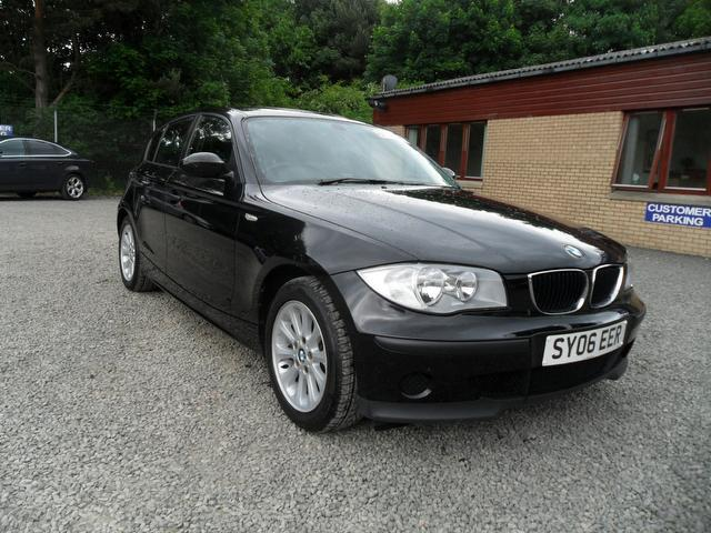 manual cars for sale perth