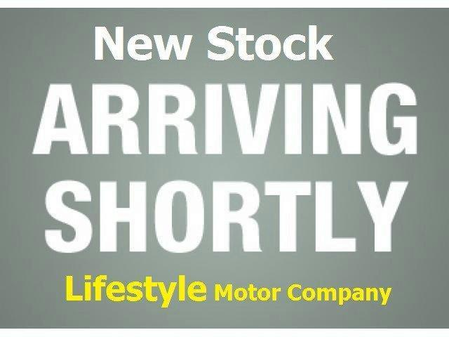 Used Nissan Micra 2010 Red Hatchback Petrol Manual for Sale
