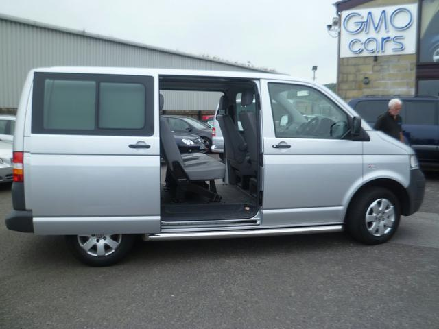 Volkswagen multivan for sale in uk zithromax