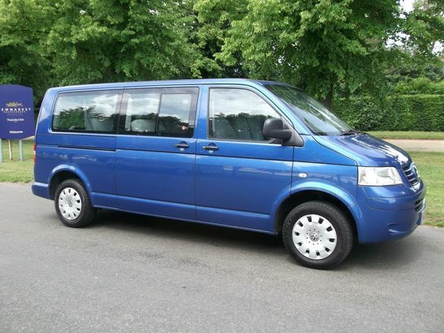 Left Hand Drive Cars For Sale In Suffolk
