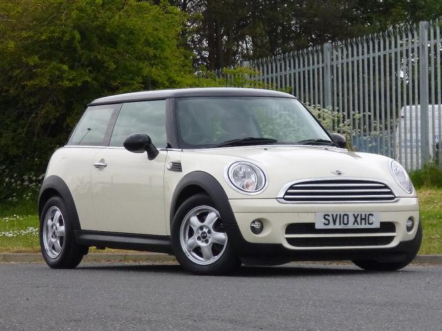 Pounds Used Cars In Uk For Sale
