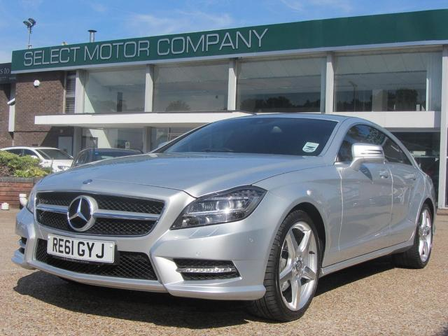 Used mercedes benz 300d for sale in india for Used mercedes benz diesel for sale