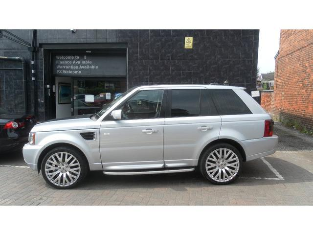 http://autopazar.co.uk/media/8427/Used_Land_Rover_Range_2006_Silver_4x4_Diesel_Automatic_for_Sale_in_Cheshire_UK.jpg