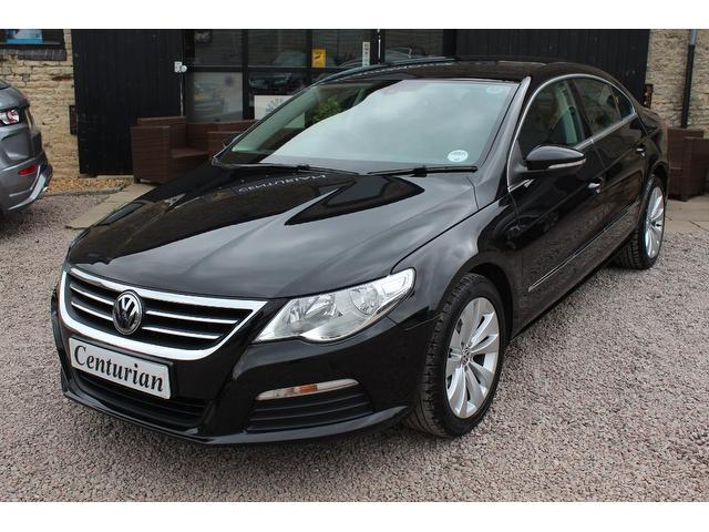 used volkswagen passat 2009 diesel cc 2 0 tdi cr saloon. Black Bedroom Furniture Sets. Home Design Ideas