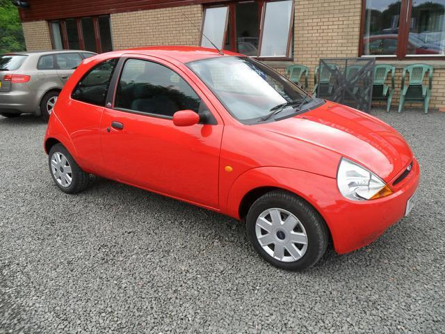 M1 Ec further Leeds Lease Deals Fiat 500 Hatchback 1 2 Lounge in addition Watch also Ford Ka  1996 2008 in addition 8199380. on ford ka 3dr