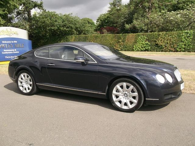 com used bentley mulsanne autoscoope interior price convertible and exterior