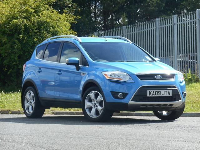 Image Result For Ford Kuga List Price