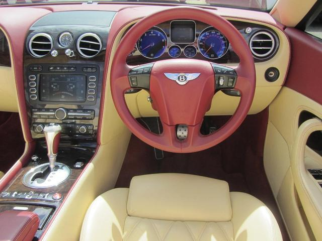 continental by spur sale watch bentley mercedesexpert auto flying for naples europa com