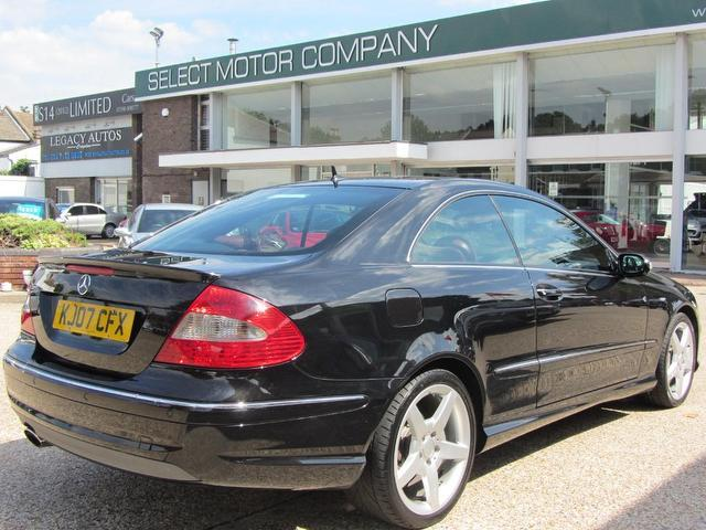 Used mercedes benz 2007 automatic diesel 320 cdi sport 2 for Mercedes benz 320 cdi for sale
