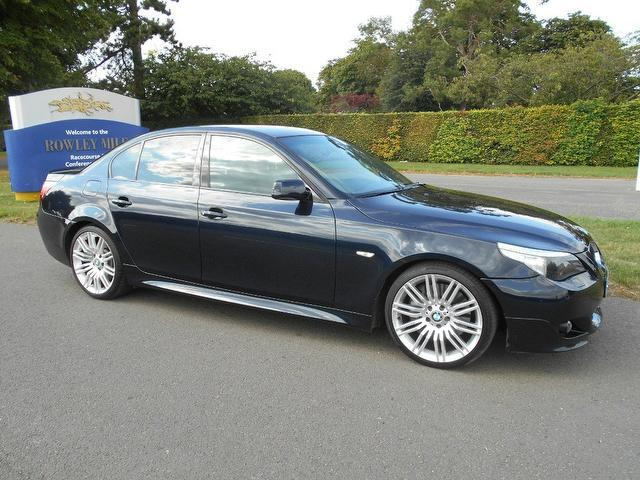used bmw 5 series for sale uk autopazar autopazar. Black Bedroom Furniture Sets. Home Design Ideas