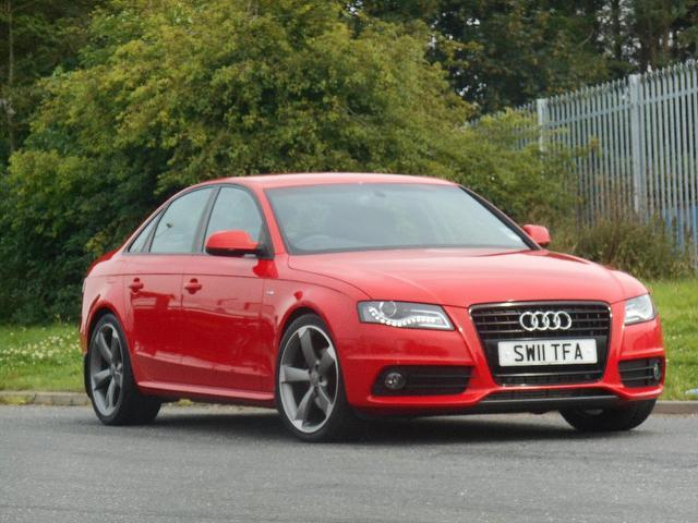 2015 audi a4 diesel for sale 13