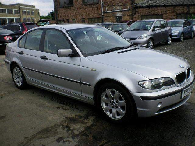 2004 bmw 3 series 328i for sale cargurus. Black Bedroom Furniture Sets. Home Design Ideas
