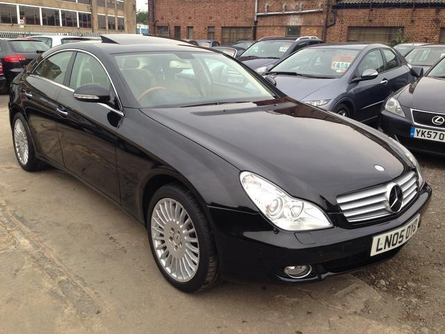 second hand mercedes benz for sale uk autopazar