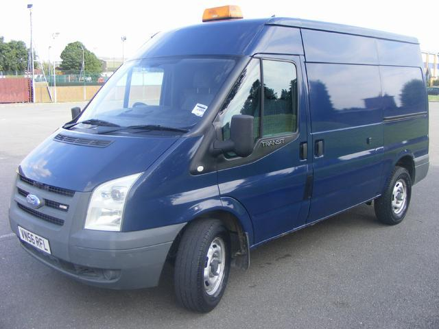 cheap panel vans for sale in uk